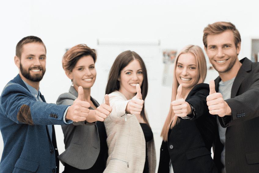 Lehrgang Office Management für Profis