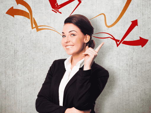 Zeitmanagement im Office – Seminare Assistenz & Office Management