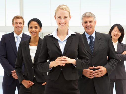 Controlling Assistenz – Seminare Office Management