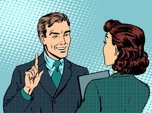 Office Management Aufbauseminar