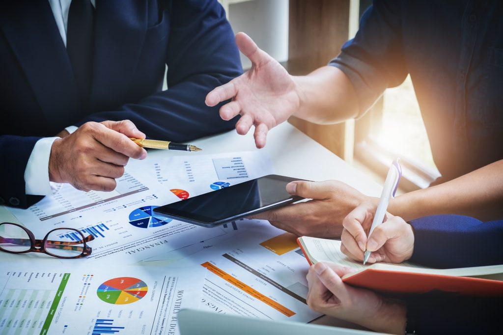 Schulung Office Management für Profis