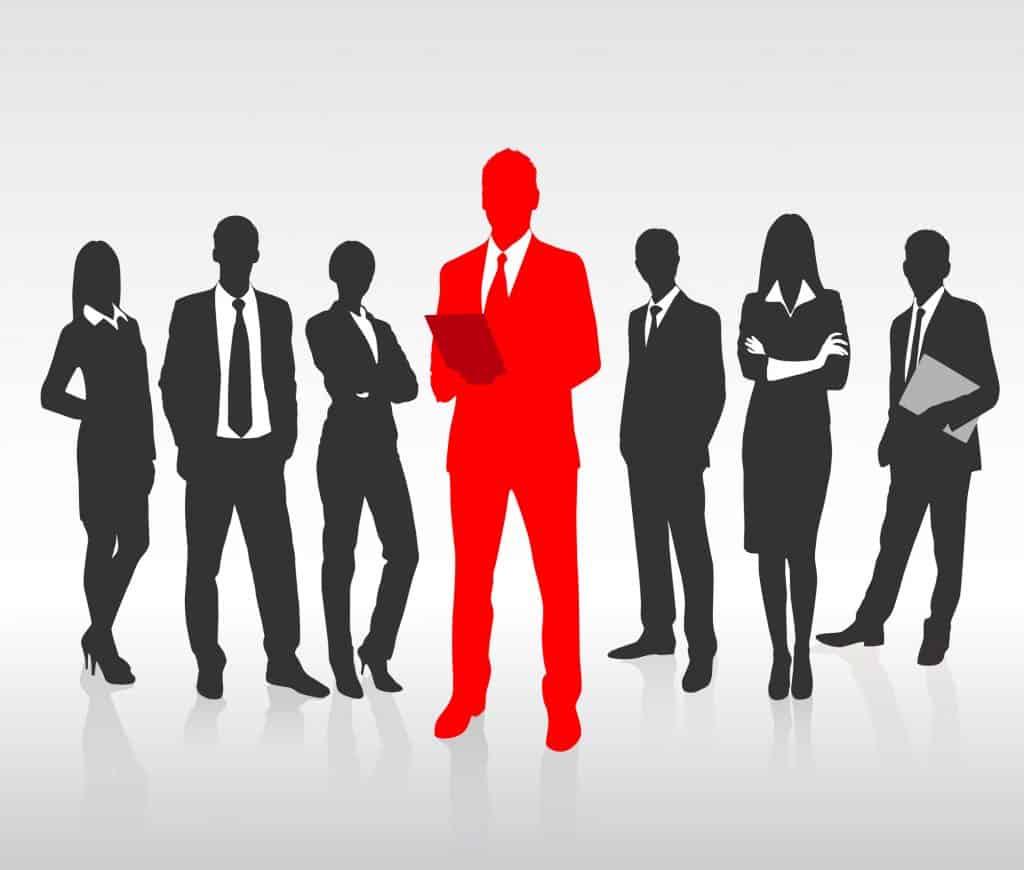Zertifizierter Management Assistent (S&P)